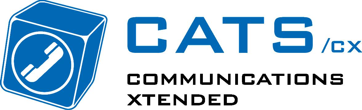 CATS/cx